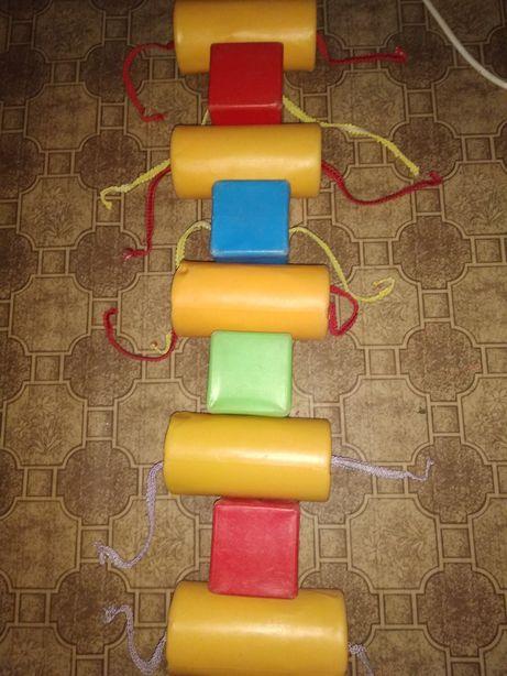 Поплавки/игрушки для детского бассейна, игр