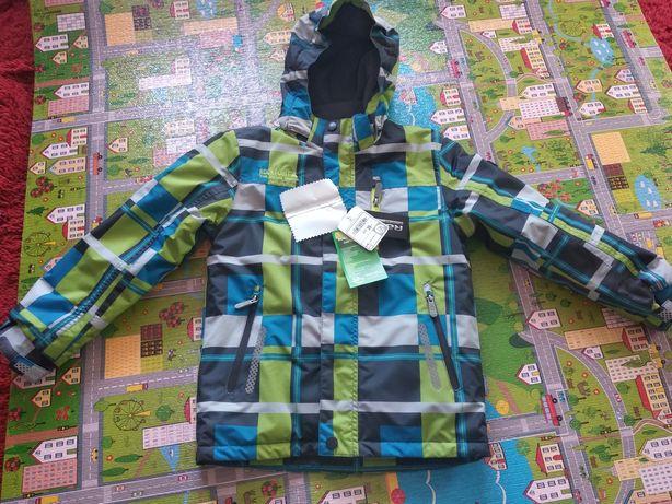 Лыжная куртка - Raintex.Германия