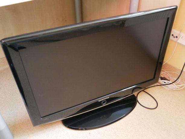 №2 TV Samsung LE32M82B 32cale