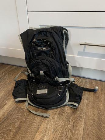 Рюкзак High Sierra 14 L с кэмлбэком