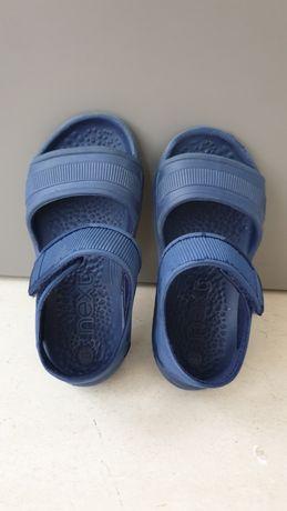 Пляжные сандалии Next