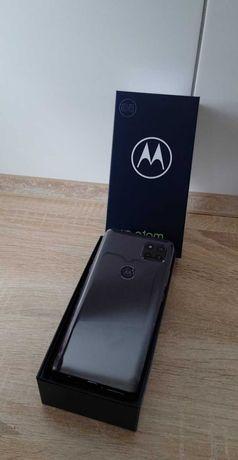 Motorola moto g5g 6+128GB