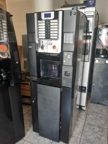 Maquina de vending Brio UP