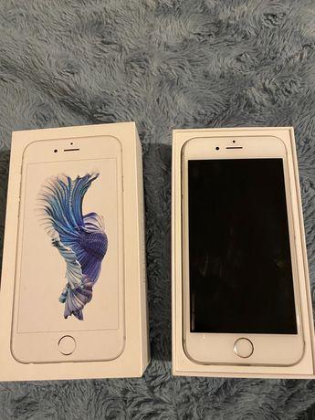 iPhone 6 s 32 GB idealny stan