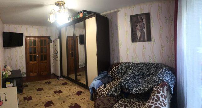 Квартира 4х кімнатна Огнівка СРОЧНАЯ продажа