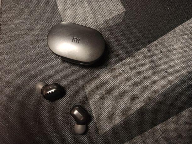 Słuchawki Xiaomi AirDots