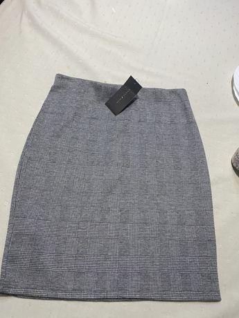 Nowa spódnica z metką House