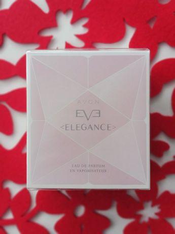 Woda perfumowana EVE Elegance