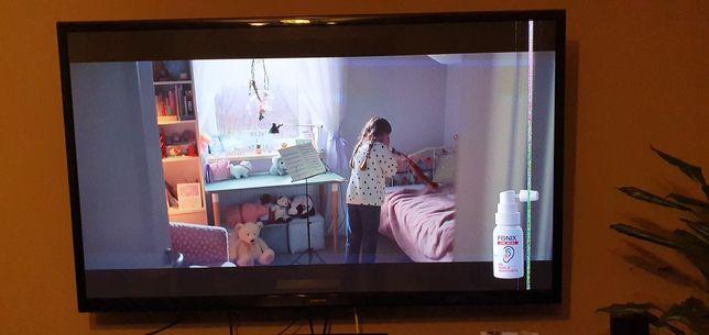 Telewizor Samsung 60 cali