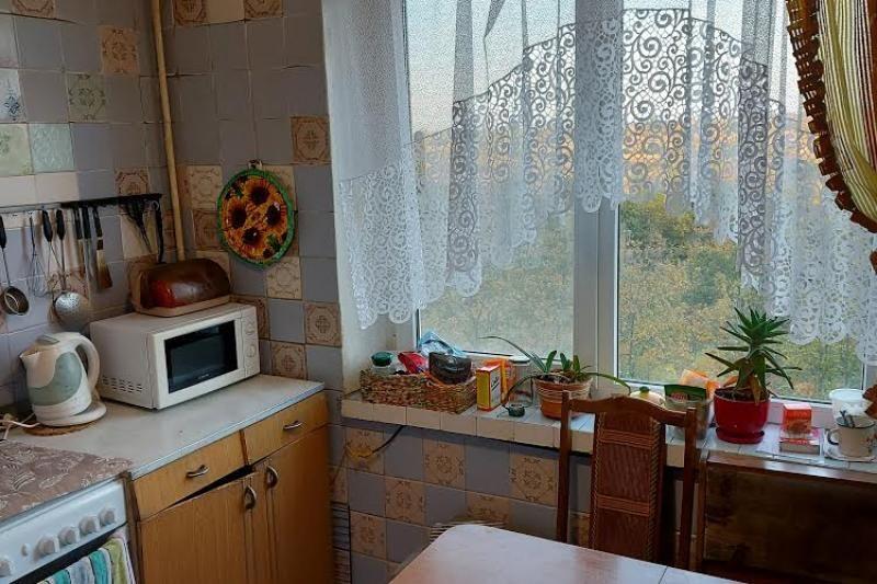 Продам 3 комнатную квартиру, 15 мин. от м. Героев Труда Харьков - изображение 1
