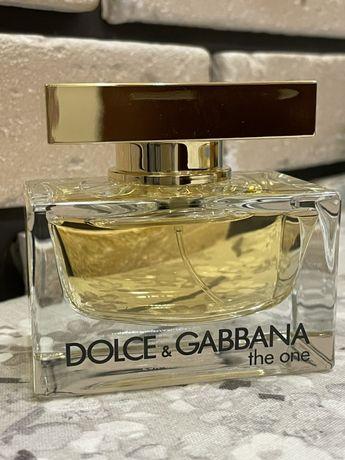 Dolce gabbana духи парфюм оригинал дольче
