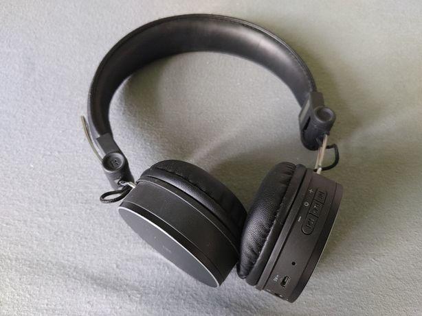 Słuchawki Sound Vibe BT