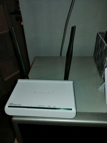 Router Tenda sprzedam
