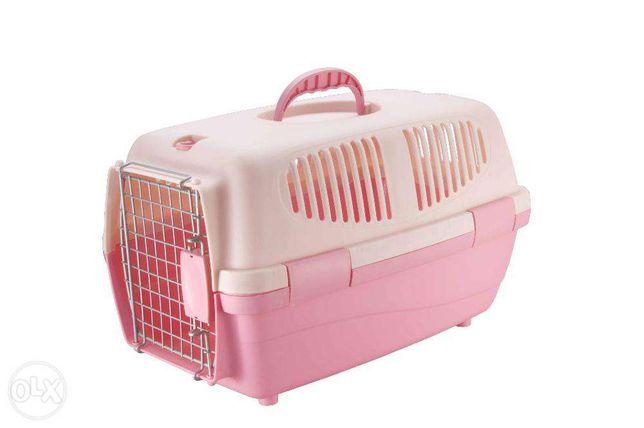переноска для котов, собак и др животных, ИАТА, IATA, авиа