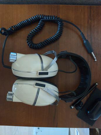 PIONEER  model SE - 255 Винтажные наушники