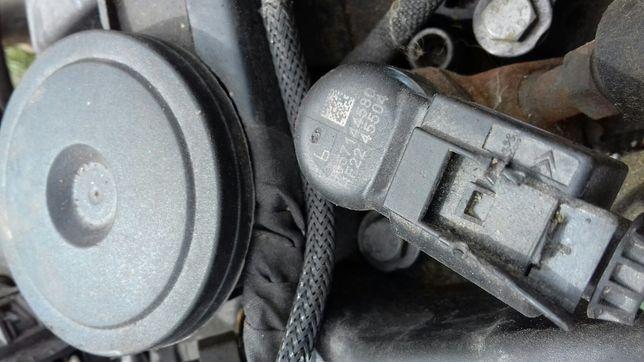 9657144580 HF2245511 Форсунки Citroen Ford Peugeot Fiat