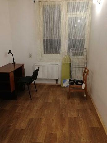 аренда однокомнатной квартиры 24 кв.м.