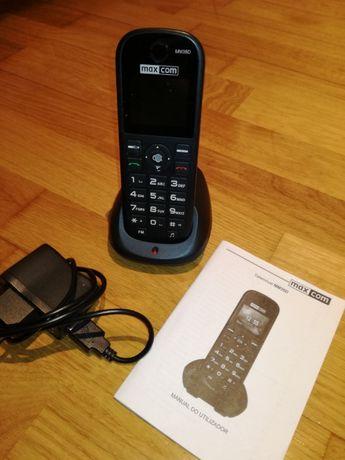 Pack telefone Wireless M12