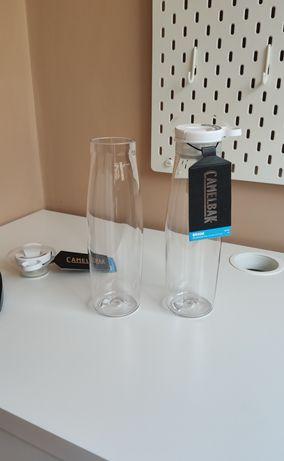 Бутылочка для воды Camelbak Brook 0.6l детская бутылка