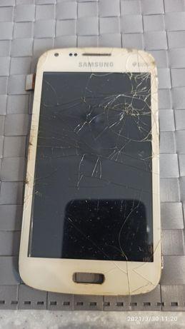 Продам дисплей Samsung Galaxy Core GT-I8262