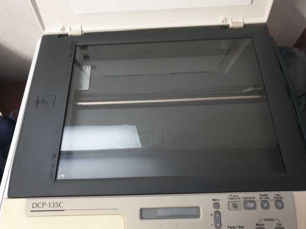Computador Highscreen
