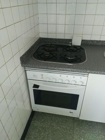 Electrodomésticos para peças