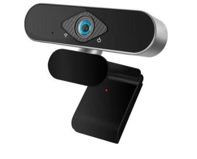 Веб-камера USB Youpin Xiaovv Full HD для компьютера