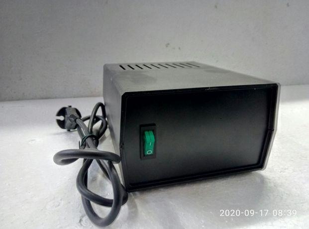 Преобразователь 220V -110V 1200W