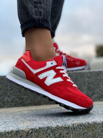 Nb new balance кроссовки женские, красные кроссовки женские