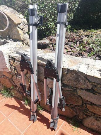Suporte Thule para Bicicletas