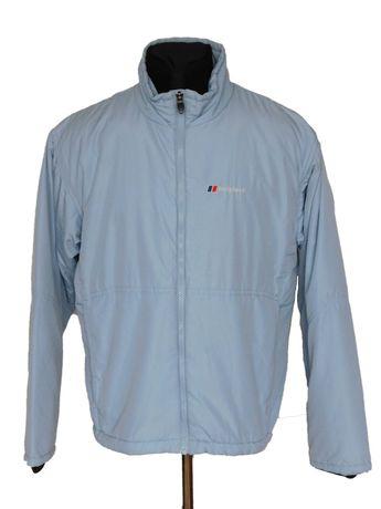 Куртка Berghaus Thermolitee