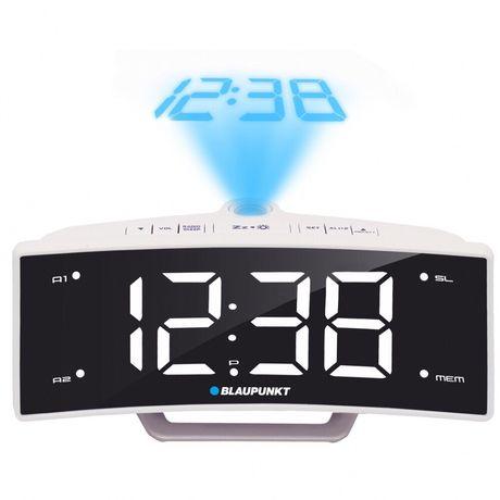 Радіо годинник
