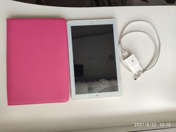 Продам планшет  ZH960 8/128 gb
