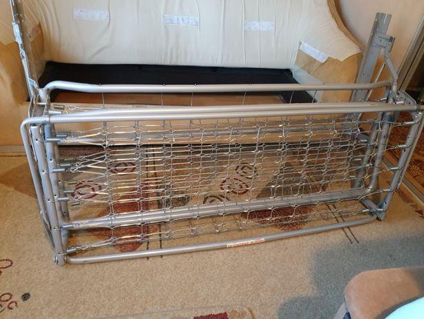 Stelaż do sofy komfortowy rozkładany ekspresowo i bez wysiłku TANIEJ