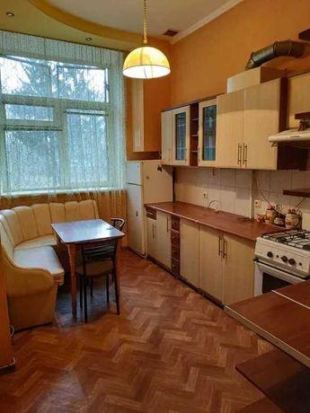 Оренда 2-кімнатної квартири, в спальному районі. ka