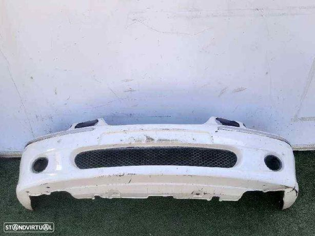 DPC000251LML Pára-choques frente ROVER 45 Hatchback (RT) 1.6 16 K4F