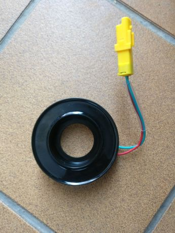 Bobine de embreagem magnética do compressor de ar condicionado Psa