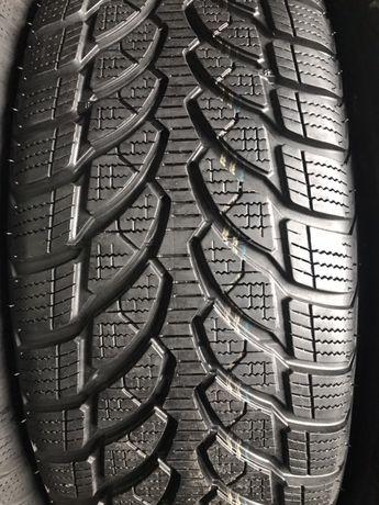 205/60/16 R16 Bridgestone Blizzak LM32 2шт зима