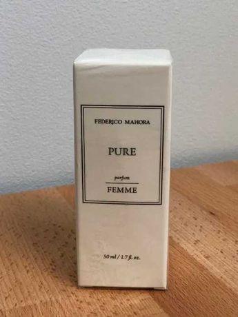 Perfumy DAMSKIE FM 98 + 23