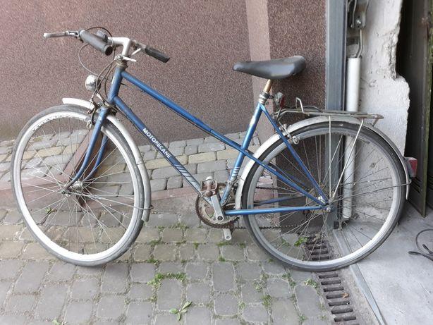 Sprzedam rower koła 28
