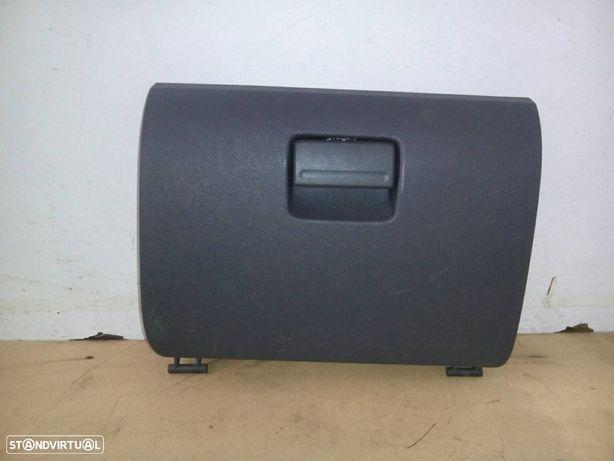 Porta Luvas Ford Focus Ii (Da_, Hcp, Dp)