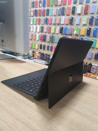 Microsoft Surface Pro 7/i5 10Gen/8/256//Гарантия/Магазин