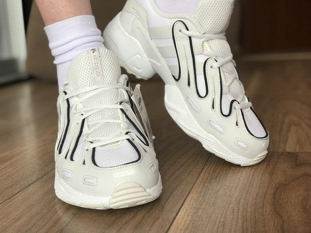 НОВІ! Кросівки adidas EQT GAZELLE