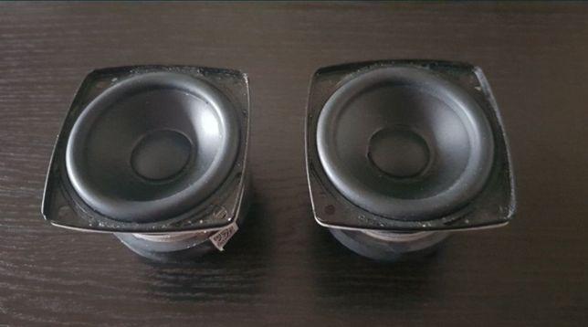 Jbl xtreme 2 głośniki przetworniki oryginały