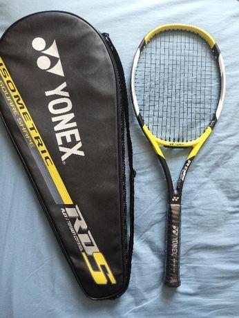 Raquete NOVA Yonex Rds 001 (Hewitt model)