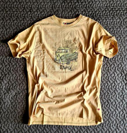 Animal r. M/L koszulka