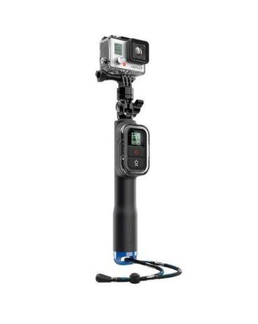 """Универсальный монопод SP Gadgets REMOTE POLE 23"""" для GoPro"""