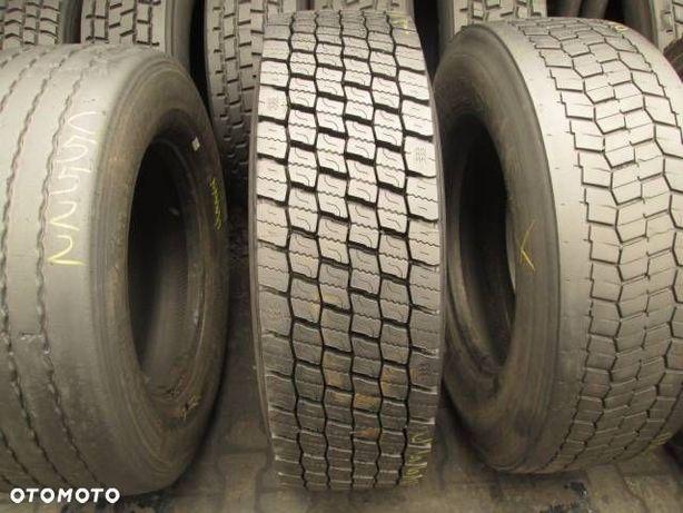 315/70R22.5 Athos Opona ciężarowa Napędowa 19 mm