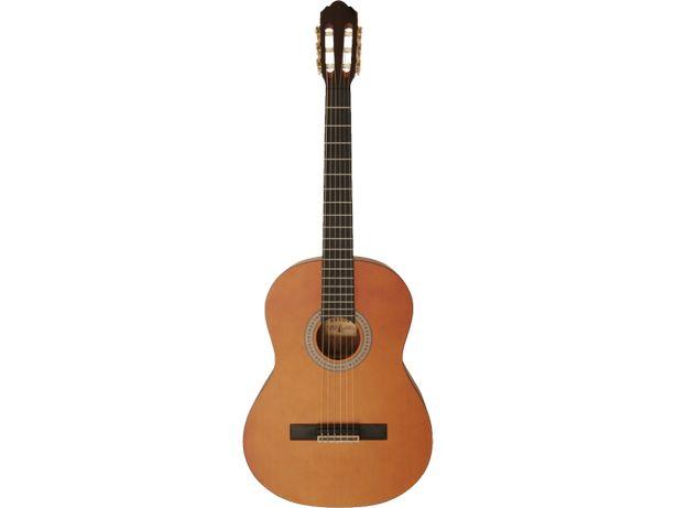 Gitara klasyczna Arrow Calma MAT 4/4 Bratpol Toruń