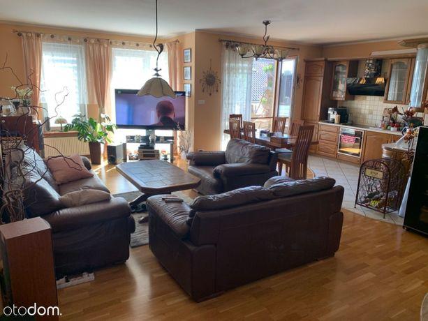 Komfortowe, umeblowane mieszkanie w Kołobrzegu